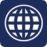 Expeditioner Hotels