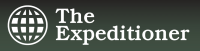 The Expeditioner Travel Magazine