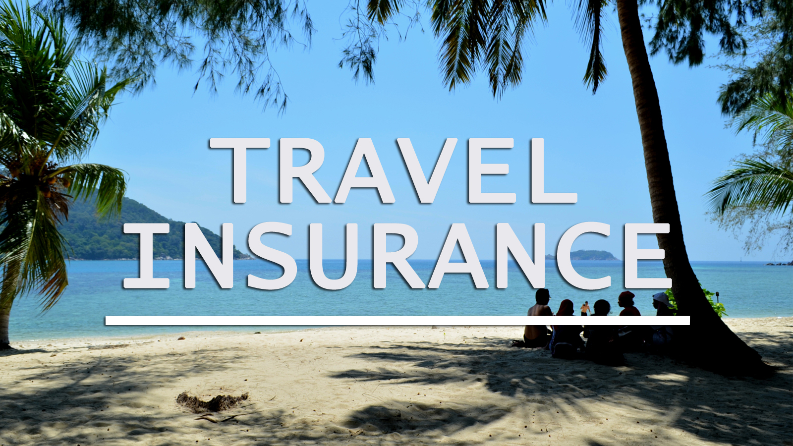 Find and Compare Travel Insurance | TheExpeditioner Travel Site